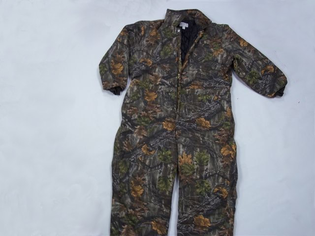 9252444a5becd Clarkfield Outdoors: Hunting Suits