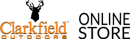 Clarkfield Outdoors Store